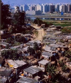 QUAND L'AGROECOLOGIE ENRICHIT LES FEMMES DES QUARTIERS POPULAIRES (Jean DE PENA / Sophie CHAPELLE) dans REFLEXIONS PERSONNELLES favelas-rio