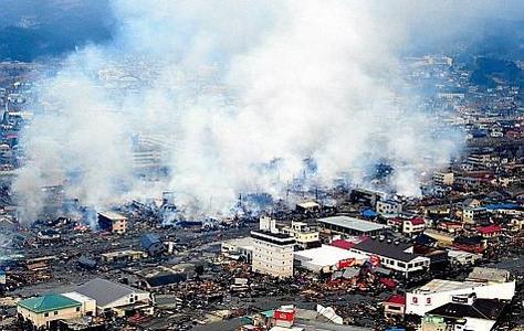NUCLEAIRE. JAPON: LA REVOLTE GRONDE CONTRE LE GOUVERNEMENT (Nolwenn WEILER / LE NOUVEL OBSERVATEUR) dans REFLEXIONS PERSONNELLES fukushima
