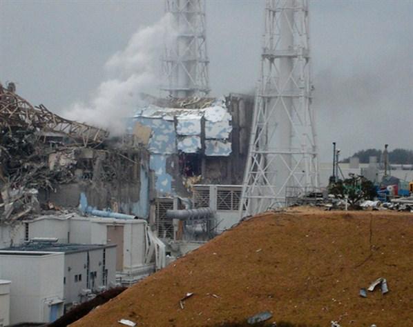 LE JAPON PEUT SE PASSER DU NUCLEAIRE D'ICI 2030...PAS PLUS TÔT ?...IL Y AURA ALORS D'AUTRES CATASTROPHES AVANT ! (Thierry LAMIREAU) dans REFLEXIONS PERSONNELLES FUKU-1