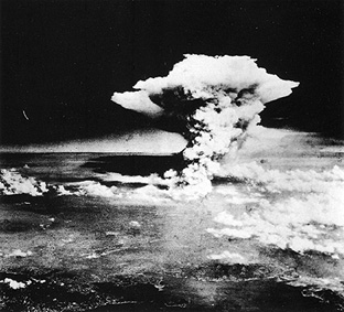6 AOÛT: LE JAPON COMMEMORE LES 70 ANS DE LA BOMBE SUR HIROSHIMA + NAGASAKI QUELQUES JOURS PLUS TARD + DES DOCUMENTS EXCEPTIONNELS SECRET DEFENSE... dans REFLEXIONS PERSONNELLES HIROSHIMA