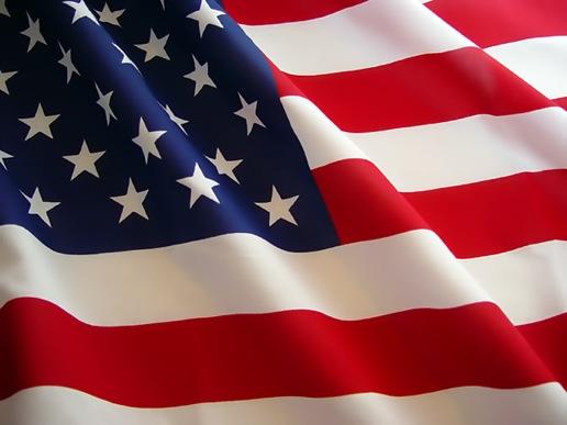 LA FABRICATION DU MYTHE AMERICAIN (democratiedirecte.be) dans REFLEXIONS PERSONNELLES USA1