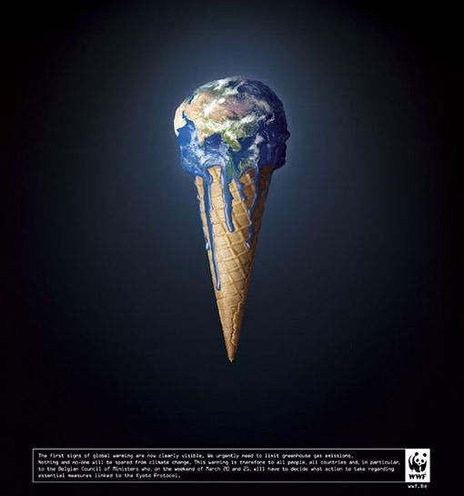 DES POUSSIERES EN SUSPENSION VENUES D'ASIE POLLUENT LE CIEL AMERICAIN...VOIRE D'AUTRES REGIONS DU MONDE dans REFLEXIONS PERSONNELLES glace-rechauffement-climatique-wwf1