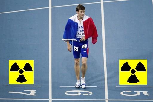 uranium-olympique