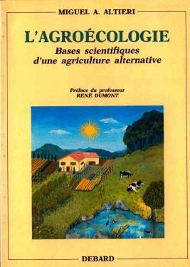 L'AGROECOLOGIE PERMETTRAIT DE DOUBLER LA PRODUCTION AGRICOLE EN 10 ANS SELON L'ONU (srfood.org) dans REFLEXIONS PERSONNELLES