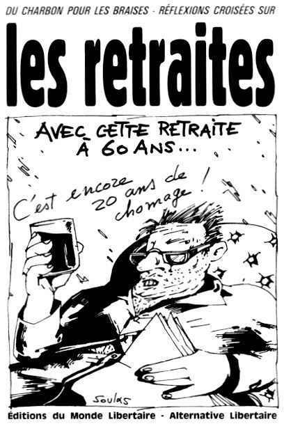 Bernard FRIOT: