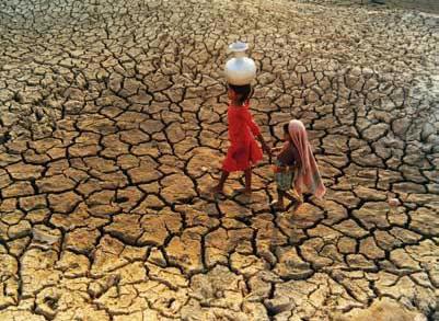 NOURRIR LA PLANETE POURRAIT COÛTER PLUS CHER QUE PREVU (AGENCE SCIENCE PRESSE) dans REFLEXIONS PERSONNELLES secheresse-Afrique