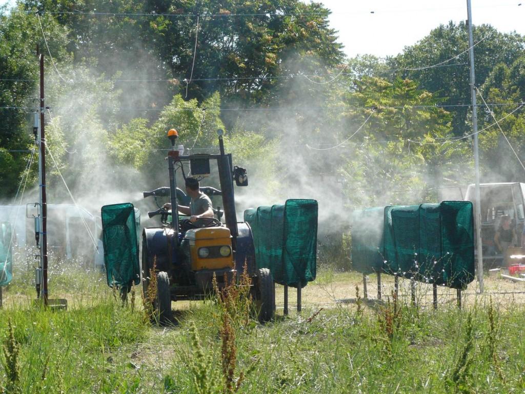 UN RAPPORT DU SENAT DENONCE LA SOUS-EVALUATION DES RISQUES LIES AUX PESTICIDES (Laurent RADISSON / actu-environnement.com) dans REFLEXIONS PERSONNELLES dispersion-pesticides
