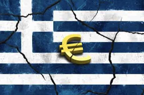 DE NOUVELLES COUPES SOCIALES ENTRAINENT L'EFFONDREMENT DU SYSTEME DE SANTE EN GRECE (World Socialist Web Site) dans ENVIRONNEMENT europe