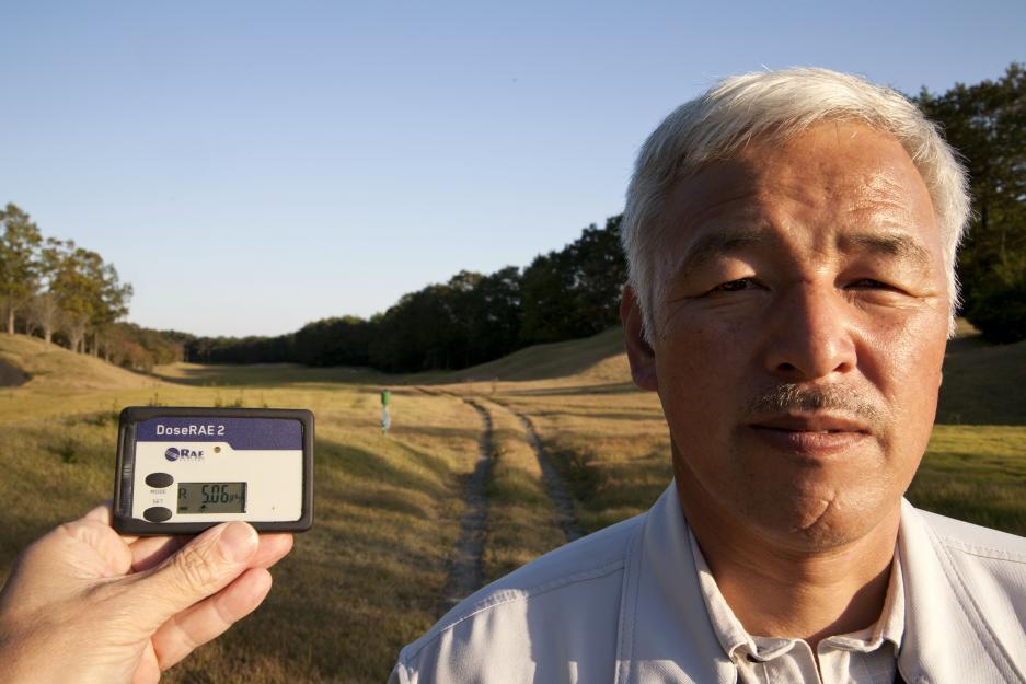 INTERVENTION DU PR. MITSUHEI MURATA, ANCIEN AMBASSADEUR DU JAPON. FUKUSHIMA N'EST PAS UN INCIDENT DU PASSE MAIS UNE MENACE DU PRESENT (Jacques RICHAUD) dans REFLEXIONS PERSONNELLES fukudernierhabitant18
