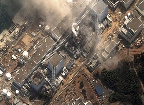 FUKUSHIMA: LES TAUX OFFICIELS DE RADIATION NE SONT PAS FIABLES !...RIEN D'ETONNANT...D'AILLEURS, EN FRANCE...CE SERAIT LA MÊME CHOSE ! (Thierry LAMIREAU) dans ENVIRONNEMENT fukushima2