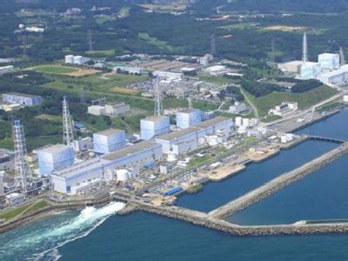 NON AU NUCLEAIRE ! SOLIDARITE AVEC LA REVOLUTION DES HORTENSIAS AU JAPON (Solidarité Fukushima PARIS) dans REFLEXIONS PERSONNELLES fukushima4