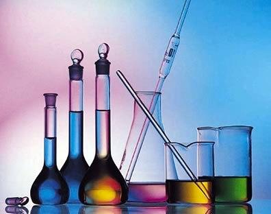 LA SCIENCE SANS CONSCIENCE A DE BEAUX JOURS DEVANT ELLE. ALERTE AUX CONFLITS D'INTERÊTS (Yann FIEVET / LE GRAND SOIR) dans ENVIRONNEMENT labo