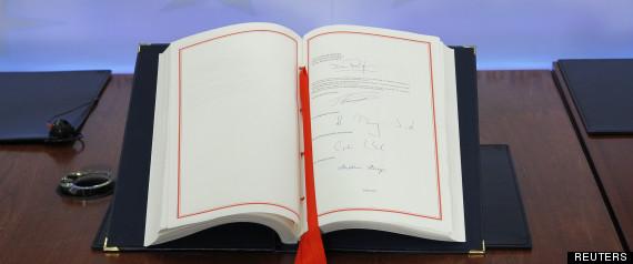 LA TRIBUNE DES 100 ECONOMISTES CONTRE LE TRAITE BUDGETAIRE EUROPEEN...LA VRAIE TRIBUNE ! dans REFLEXIONS PERSONNELLES r-rtr2yq20pacte-budgetaire-europeen-explication-large570