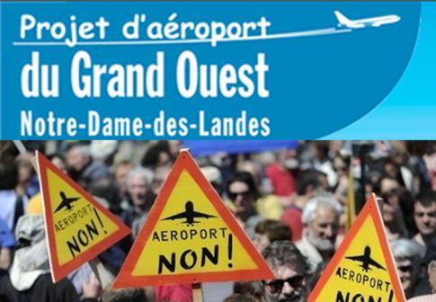 FRANCE:L'AEROPORT NOTRE-DAME-DES-LANDES, UN ANACHRONISME (Rudolf BALMER / courrierinternational.com) dans REFLEXIONS PERSONNELLES aeroport