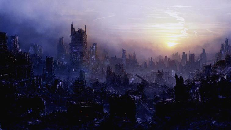 APOCALYPSE SELON SAINT JEAN...CROYANT OU NON, C'EST TROUBLANT... dans REFLEXIONS PERSONNELLES apocalypse2