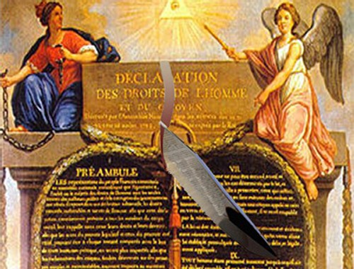 LA SEMAINE DE LA SOLIDARITE: DROITS A L'ESSENTIEL ICI ET LA-BAS (La Semaine de la Solidarité Internationale) dans REFLEXIONS PERSONNELLES droits