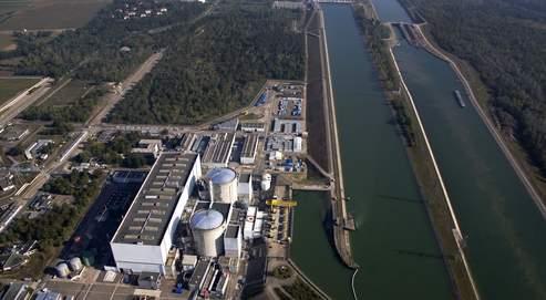 UN PHYSICIEN NUCLEAIRE POUR LA FERMETURE IMMEDIATE DE FESSENHEIM (Réseau Sortir du Nucléaire) dans REFLEXIONS PERSONNELLES fessssssss