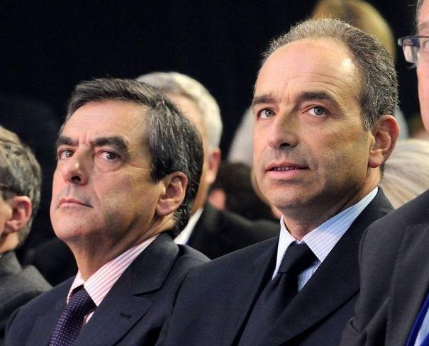 LA POLITIQUE...C'EST COMME UNE MAUVAISE CUISINE ! (Thierry LAMIREAU) dans REFLEXIONS PERSONNELLES fillon-cope
