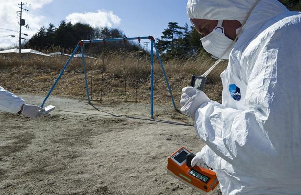 FUKUSHIMA: LES JAPONAIS SE REBIFFENT. EN DIRECT DU COEUR DU MONSTRE (Atomic Health)  dans REFLEXIONS PERSONNELLES fuku2