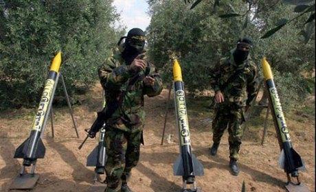 GAZA: QUELQUES ARGUMENTS POUR REPONDRE A LA PROPAGANDE ISRAELIENNE (Céline LEBRUN) + GUERRE A GAZA: ACTE II (Gil MIHAELY / causeur.fr) dans REFLEXIONS PERSONNELLES israel-gaza-hamas