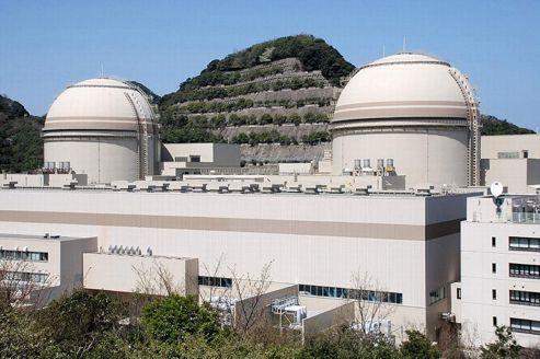 JAPON: LES REACTEURS NUCLEAIRES D'OHI SONT BIEN SITUES SOUS UNE FAILLE ACTIVE, SELON LES EXPERTS (Gen4) dans REFLEXIONS PERSONNELLES ohi