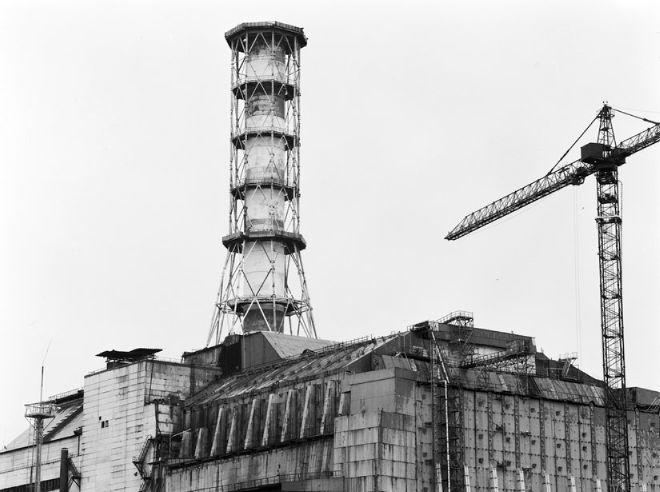 54 MORTS A TCHERNOBYL...ET AUCUN A FUKUSHIMA ! (Jean-Yves PEILLARD) dans REFLEXIONS PERSONNELLES 01_chernobyl