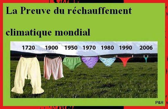 EXCLUSIF: LA PREUVE DU RECHAUFFEMENT CLIMATIQUE MONDIAL dans REFLEXIONS PERSONNELLES climat4