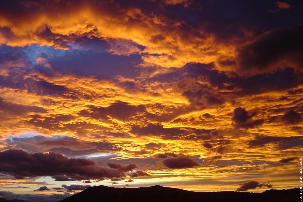 coucher-soleil-hendaye APOLOGIE
