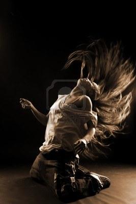CARTE BLANCHE A JAMES BORT: UN HYMNE A LA DANSE...A TOUTES LES FORMES DE DANSES dans REFLEXIONS PERSONNELLES danser