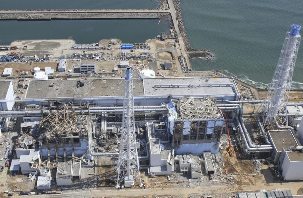 NUCLEAIRE: FUKUSHIMA RENFORCE L'IMPERATIF DE TRANSPARENCE ET DE COOPERATION dans REFLEXIONS PERSONNELLES fukushimajpg
