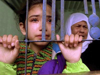 GAZA: LE MOYEN ET LE MESSAGE (Santiago ALBA RICO /rebelion.org / avanti4.be) dans REFLEXIONS PERSONNELLES mosadeegaza