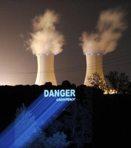 JAPON: LA QUESTION NUCLEAIRE, ENJEU DES PREMIERES LEGISLATIVES APRES FUKUSHIMA dans REFLEXIONS PERSONNELLES nucleaire