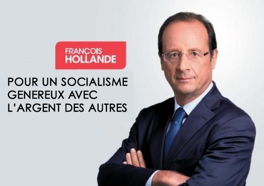 FRANCOIS HOLLANDE: UN HOMME DE CONFIANCE ! dans REFLEXIONS PERSONNELLES 844202hollande