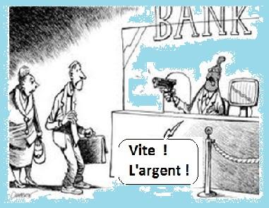 2013, ANNEE DES BANQUES ? dans REFLEXIONS PERSONNELLES banque