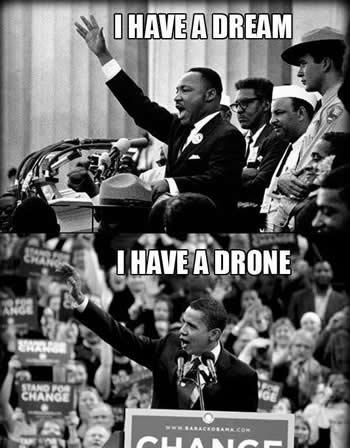 I HAVE A DREAM...I HAVE A DRONE (legrandsoir.info) dans REFLEXIONS PERSONNELLES dreamdrone350-ec004