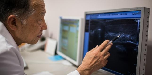 RISQUES DE CANCERS SOUS ESTIMES POUR LES ENFANTS EXPOSES AUX REJETS ET AUX CONTAMINATIONS DE FUKUSHIMA: LES EFFETS DES