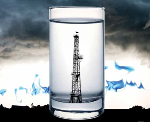 GAZ DE SCHISTE: UN RAPPORT CENSURE AUX ETATS-UNIS SOUS LA PRESSION DE L'INDUSTRIE (Sophie CHAPELLE / bastamag.net) dans REFLEXIONS PERSONNELLES gaz2