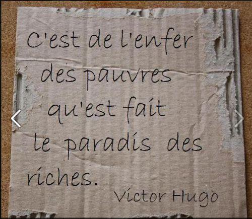 L'ENFER...LE PARADIS...VICTOR HUGO dans REFLEXIONS PERSONNELLES hugo