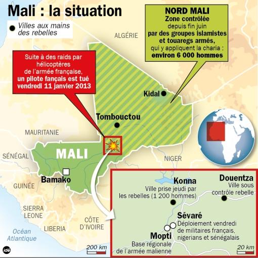 MALI: LETTRE OUVERTE à FRANCOIS HOLLANDE (Christine POUPIN, Olivier BESANCENOT, Philippe POUTOU) dans REFLEXIONS PERSONNELLES mali4