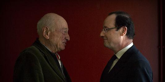 EN 2013, IL FAUDRA PLUS ENCORE SE MEFIER DE LA DOCTE IGNORANCE DES EXPERTS (Edgar MORIN / LE MONDE) dans REFLEXIONS PERSONNELLES morin