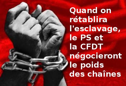 PARTENAIRES SOCIAUX...ESCLAVAGE...PS...CFDT (legrandsoir.info) dans REFLEXIONS PERSONNELLES poids_des_chaines-a8657