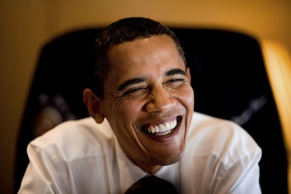 USA: LE VEAU D'OR EN RAQUETTES ASSERMENTEES (Gaëtan PELLETIER / la vidure / legrandsoir.info) dans REFLEXIONS PERSONNELLES sourire-600x400