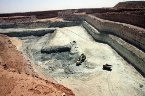NUCLEAIRE: COMMENT AREVA LAISSE MOURIR SES TRAVAILLEURS AU NIGER (Emmanuel HADDAD / bastamag.net) dans REFLEXIONS PERSONNELLES uranium
