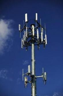 antenne-relais-db96e2 ACADEMIE DE MEDECINE dans REFLEXIONS PERSONNELLES
