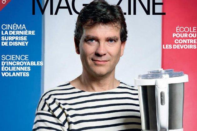 LE GAZ MADE IN FRANCE DE MONTEBOURG FAIT TOUSSER LES ONG dans REFLEXIONS PERSONNELLES arnaud-montebourg-le-parisien-magazine-mariniere-930620_scalewidth_630