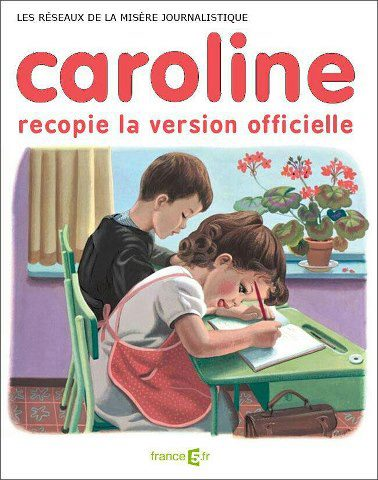 caroline_recopie_la_version_officielle-3b69f