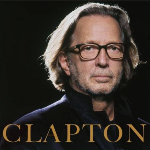 ERIC CLAPTON LIVE AT BUDOKAN, TOKYO, 4 DECEMBRE 2001 . SUPERBE VIDEO ! dans REFLEXIONS PERSONNELLES clapton2010cover