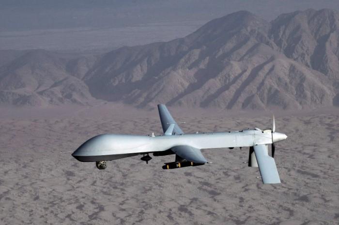 DES DRONES US AU NIGER POUR LES GUERRES D'AFRIQUE (Antonio MAZZEO / Traduction: Fausto GIUDICE / antoniomazzeoblog.blogspot.com) dans REFLEXIONS PERSONNELLES drone
