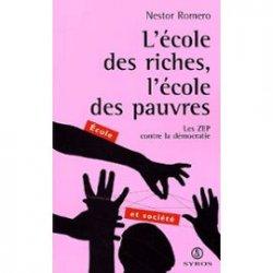 LES PROFESSEURS DES ECOLES SONT-ILS DES IDIOTS ? (Didas KALOS / resistance-politique.fr)  dans REFLEXIONS PERSONNELLES ecole