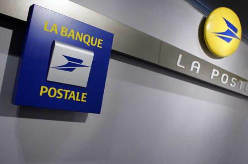 SERVICE PUBLIC: LA BANQUE POSTALE EST-ELLE VRAIMENT UNE